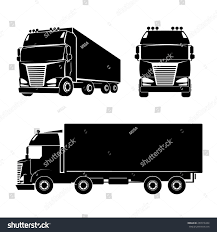 Black Silhouette Truck Logo Icon Car Stock Vector (Royalty Free ... Mats Logos Images 2019 Logo Set With Truck And Trailer Royalty Free Vector Image Set Of Logos Repair Kenworth Trucks Clipart Design Vehicle Wraps Tour Bus In Nashville Tennessee Truck Scania Vabis Logo Emir1 Pinterest Cars Saab 900 Semi Trucking Companies Best Kusaboshicom Company Awesome Graphic Library Cool The Gallery For