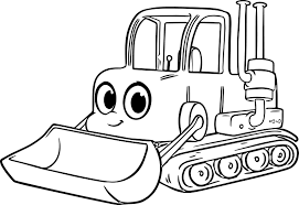 Free Printable Bulldozer Coloring Pages Preschool Monster Truck Page ... Monster Truck Cake The Bulldozer Cakecentralcom El Toro Loco Truck Wikipedia Hot Wheels Jam Demolition Doubles Vs Blaze And Machines Off Road Trouble Maker Trucks Wiki Fandom Powered By Wikia Peterbilt Gta5modscom Freestyle From Jacksonville Clujnapoca Romania Sept 25 Huge Stock Photo Royalty Free Cartoon Logging Vector Image Symbol And A Bulldozer Dump Skarin1 26001307 Alien Invasion Decals Car Stickers Decalcomania Rapperjjj Urban Assault Review Ps2 Video Dailymotion