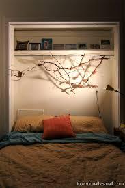 Under Cabinet Lighting Ikea by Ikea Lighting Intentionally Small