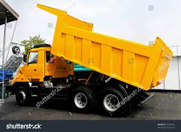 Yellow Tipper Dump Truck Construction Work Stock Photo (Edit Now ... Shpullturn Dump Truck Gets To Work Book By Peter Bently Joe Greenlight Sd Trucks 2018 Intl Star White 164 Scale Cstruction Of Moorings For The Parking Boats Excavator New Jersey School Bus Crashes Into Time An Old Dump Truck Is Positioned In A Gravel Yard With Box Raised Up Trucks Running At Cstruction Site Transfer Used Two Yellow Ready To Black And Stock Photo Crews Work Rescue Person Involved Accident Near Buhl Summit Chevrolet Silverado 3500hd Regular Cab Amloid Kids 25piece Of Blocks Walmartcom