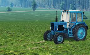 ls uk mtz 82 uk beta farming simulator 2015 2017 mods ls 15 17mod