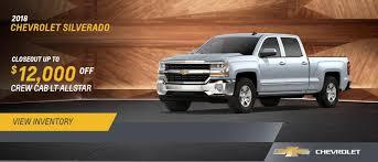 100 Used Trucks Arkansas Orr Chevrolet Of Fort Smith A Fayetteville AR Van Buren And