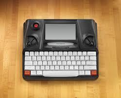 hemingwrite la machine à écrire 2 0 macgeneration