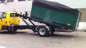 Blitz Disposal Roll Off Truck Hook Lift Bin - YouTube Trucks For Sales Hooklift Sale 2019 Freightliner Business Class M2 106 Truck Used 2007 Intertional 4300 Hooklift Truck For Sale In New Kenworth Picking Up 30 Yard Dumpster Youtube 2016 Jersey Hino Med Heavy Trucks Dofeng Mini Hook Lift Garbage Truck 5ton Hydraulic Lifter Swaploader 100 Series Dejana Utility Equipment New Style Isuzu Arm Roll Garbage With Hook Lift Systemisuzu China 3cbm For 1ton Photos