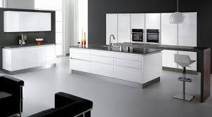 white gloss kitchen design ideas 8 kitchen and decor