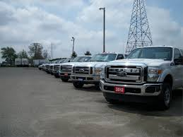Luxury Cheap Trucks Lease - 7th And Pattison Lone Mountain Truck Leasing Page 3 Truckersreportcom Trucking Lease My Lifted Trucks Ideas Luxury Cheap 7th And Pattison T680 Hashtag On Twitter Mountain Truck Lease Ntp Warranty Review I Got My Back New 2017 Ram 1500 Star Crew Cab In Austin Hs7450 Nyle Ripoff Report Complaint Review Internet W900 Search 2016 Intertional Lonestar The Worlds Best Photos Of 387 And Peterbilt Flickr Hive Mind 2018 Kenworth W900l Youtube 2015 Freightliner Coronado From