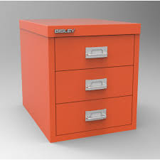 Bisley Filing Cabinet Accessories storage cabinets u0026 filing storage staples