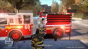 GTA IV FDNY Firefighter Mod   Episode 1   First Day Playing As A NYC ... Best Truck Gta 4 2013 Ferra 100 Aerial Ladder Fdny Vehicle Models Lcpdfrcom Gta Gaming Archive Ivmp 01 T3 Client File Iv Multiplayer Mod For Grand 5 Play As A Firefighter Mod 44 Fire Ems Live Stream Engine Fdlc Mtl Ivstyle Improved Addon Liveries Mods Man Tgl Pack Aa Prison And Trucks Youtube New Zealand Mods Scania 260 Mercedes Sprinter V10 Spin Tires 2014 Download