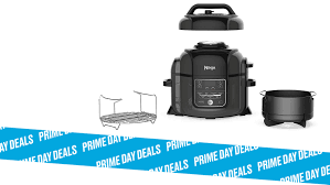 The Ninja Foodi Is 40% Off On Amazon For Prime Day Magictracks Com Coupon Code Mama Mias Brookfield Wi Ninjakitchen 20 Offfriendship Pays Off Milled Ninja Foodi Pssure Cooker As Low 16799 Shipped Kohls Friends Family Sale Stacking Codes Cash Hot Only 10999 My Bjs Whosale Club 15 Best Black Friday Deals Sales For 2019 Low 14499 Free Cyber Days Deal Cold Hot Blender Taylors Round Up Of Through Monday Lid 111fy300 Official Replacement Parts Accsories Cbook Top 550 Easy And Delicious Recipes The