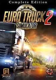 100 Truck Games Videos Buy Euro Simulator 2 Complete Edition Steam