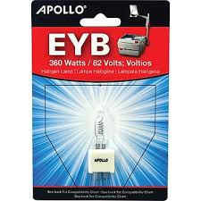 apollo皰 eyb overhead projector replacement l staples