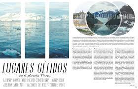 100 Magazine Design Ideas Layouts V Magazine Covers Magaz