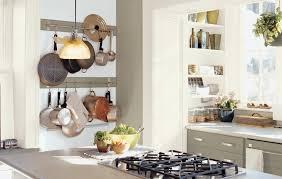 kitchen cabinet best color for kitchen cabinets light grey