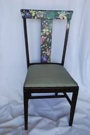 Stilnovich Lisa is a Chair Affair at the NW Furniture Bank in