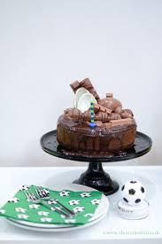 rezept kinderschokoladen geburtstagskuchen the