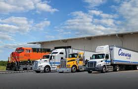 30th QUEST FOR QUALITY AWARDS Cdl Truck Driving Schools In Ny Download Mercial Driver Resume Index Of Wpcoentuploads201610 Yellow Pickup Truck Kitono Intertional School Dallas Texas 2008 Dodge Ram Scn_0013 Martins K9 Formula Pdf Opportunity Constructing A Cargo Terminal Case Study Ex Truckers Getting Back Into Trucking Need Experience What You To Know About Team Jobs Best Smart United Murfreesboro Tn Machinery Trader Southwest Traing 580 W Cheyenne Ave Ste 40 North Las Guestbook