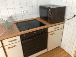 3 meter küche gebraucht spende in münster weitergeben org