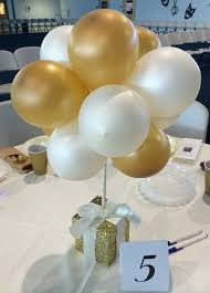 Stylish Inspiration Ideas 50th Birthday Party Centerpieces Table Decorations For Tags Decoration Adults Centerpiece