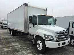 100 Truck Centers Troy Il STRAIGHT BOX TRUCKS FOR SALE IN IL