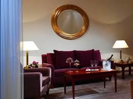 Toshis Living Room Menu by Schwarzreiter Munich A Michelin Guide Restaurant