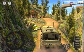 Army Truck Driver : Offroad - Android Apps On Google Play Truck Driver Free Android Apps On Google Play Euro Simulator Real Truck Driving Game 3d Apk Download Simulation Game For Scania Driving Full Game Map Youtube 2014 Army Offroad Renault Racing Pc Simulator Android And Ios Free Download Cargo Transport Container Big
