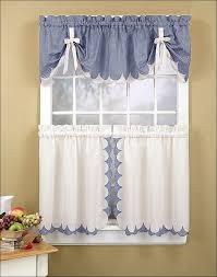 kitchen vintage kitchen curtains farmhouse curtains country star