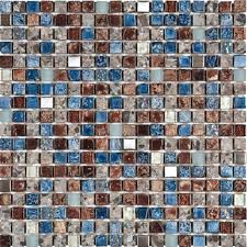 bati orient mix mosaic 1 2 x 1 2 tile colors