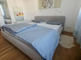 betten boxspringbetten schlafzimmer möbel gebraucht kaufen