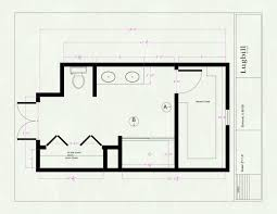 Master Bathroom Design Plans Choosing A Bathroom Layout Hgtv Master Layouts Plans Cute Shower Only Small Renovations S Design Thewhitebuffalostylingcom Floor Plan Options Ideas Planning Kohler Creative Decoration Inspirational Modern Maxwebshop Interior Home Decor Online Serfcityus Bath Tub Tile Corner Closet Clean Labeling The Little Luxury Features 5 X 6 Walk In Pleasing