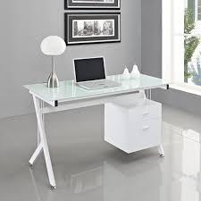 Ikea Desk Tops Uk by Office Office Glass Desk Popular Office Glass Desks Buy Cheap