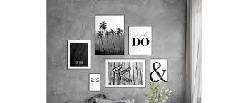 bilder wandbilder ǀ schöne bilder für ihre wände xxxlutz