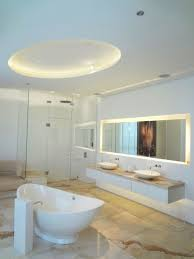 Bathroom Light Fixtures Ideas | Gallery Interior For You Great Bathroom Pendant Lighting Ideas Getlickd Design Victoriaplumcom Intimate That Youll Love Flos Usa Inc 18 Beautiful For Cozy Atmosphere Ligthing Height Of Light Over Sink Using In Interior Bathroom Vanity Lighting Ideas Vanity Up Your Safely And Properly Smart Creative Steal The Look Want Now Best To Decorate Bathrooms How A Ylighting