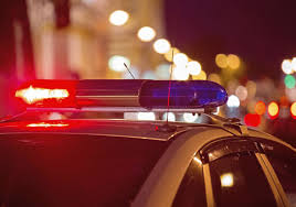 Uncle Of Youth Football Player Charged With Shooting Coach During ... Homepage Nucamp Rv How To Spot A Craigslist Car Scam And What Happens When You Dont Amazons Last Mile Washington State Man Advertises Truck On Loaded With Weed 50 Best Used Ford F150 For Sale Savings From 3499 Orange County Rental Cheap Rates Enterprise Rentacar Chevs Of The 40s 371954 Chevrolet Classic Restoration Parts Becker Buick Gmc In Spokane Coeur Dalene Deer Park Greensboro Cars Trucks Vans And Suvs For By Owner Thrifty Sales Righthanddrive Jeep Cherokee The Drive
