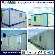 100 Container House Price China Booking A Folding China
