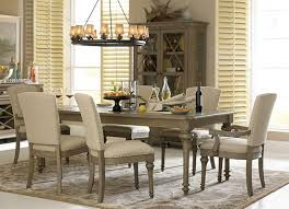 stunning decoration havertys dining room furniture winsome design
