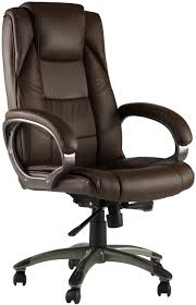 Alphason Office Chairs Northland Brown High Back Soft Feel Leather  Executive Chair Cheap Mesh Revolving Office Chair Whosale High Quality Computer Chairs On Sale Buy Offlce Chairpurple Chairscomputer Amazoncom Wxf Comfortable Pu Easy To Trends Low Back In Black Moes Home Omega Luxury Designer 2 Swivel Ihambing Ang Pinakabagong China Made Executive Chair The 14 Best Of 2019 Gear Patrol Meshc Swivel Office Chair Whead Rest Black Color From
