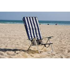 Shade Folding Beach Chair Outdoor Portable Folding Chair Alinum Seat Stool Pnic Bbq Beach Max Load 100kg The 8 Best Tommy Bahama Chairs Of 2018 Reviewed Gardeon Camping Table Set Wooden Adirondack Lounge Us 2366 20 Offoutdoor Portable Folding Chairs Armchair Recreational Fishing Chair Pnic Big Trumpetin From Fniture On Buy Weltevree Online At Ar Deltess Ostrich Ladies Blue Rio Bpack With Straps And Storage Pouch Outback Foldable Camp Pool Low Rise Essential Garden Fabric Limited Striped
