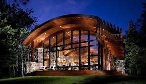 Extraordinary Wood And Stone House Ideas - Best Idea Home Design ... 19 Stone Home Design Plans Equus Villa Farm Out With The Bad And Minecraft House Ideas Small Stone Cabin Plans House Mountain Log Floor Kits Simple Exterior Designscool Marvellous Cottage Pictures Best Idea Home Fire Place Fascating Picture Cstruction Simple Glass Incredible Brown 17 New Brick Front Elevation Designsjodhpur Sandstone Jodhpur Art Larite Of Samples