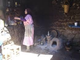 la cuisine d et la cuisine de la maison berbère picture of setti fatma et les 7