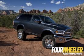 Ram Unveils 2017 Ramcharger Concept At Easter Jeep Safari 2015 In Moab Hyundai To Make Version Of Crossover Truck Concept For Urban Chevrolet Reveals Its Pimped Trucks Sema Including New 2015 F150 Pickups May Be The Hottest We Will See At Silverado 3500hd Kid Rock Concept Celebrates Freedom Colorado Zr2 Truck Rocks 2014 La Auto Show Concepts Strong On Persalization Confirms Pickup Coming Us The Drive Suvs And Vans Jd Power 2015fordf250superchiefcceptv10precionewdesignautoshow Sema Trucks Google Search F150 Pinterest Vehicle Wheels Chevy Best Of Z71 Trail Boss 3 0 Santa Cruz Launching 20 In