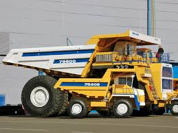 Pin By Rumit On Dump Truck BELAZ | Pinterest | Heavy Equipment ... Project 2 Belaz Haul Trucks Plant Tour Prime Tour Belaz 75710 Worlds Largest Dump Truck By Rushlane Issuu Belaz 7555b Dump Truck 2016 3d Model Hum3d The Stock Photo 23059658 Alamy Is Used This Huge Crudely Modified To Attack A Key Syrian Pics Massive 240 Ton In India Teambhp Pinterest Severe Duty Trucks And Tippers 1st 90ton 75571 Ming Was Commissioned In 5 Biggest The World Red Bull Filebelaz Kemerovo Oblastjpg Wikimedia Commons