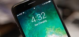 How to Fix an iPad iPhone or iPod Touch That Won t Charge