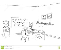 Business Travel Agency Office Desk Stock Illustrations 27 Vectors Clipart