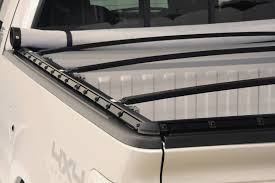 Rambox Bed Cover by Dodge Ram 1500 6 4 Bed Without Rambox 2009 2018 Extang Blackmax
