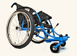 walkabout foundation build a wheelchair build a wheelchair