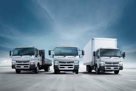 100 Central Truck Sales Ottawa Repair For S And Trailers And Mitsubishi Fuso Dealer