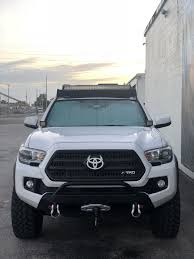 100 Lifted Trucks For Sale In Utah Pin By Evan Dyer On Tacoma Pinterest Toyota Tacoma