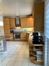 vollholzküchen möbel gebraucht kaufen in bayern ebay