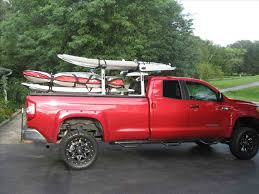 Truck Bed Cover Diy Hard Rod Storage In Pickup With Tonneau The Hull ... Atv Sxs Carriers Diamondback Covers Aerocaps For Pickup Trucks Diy Truck Bed Cover Album On Imgur Bedding And Bedroom Best Doityourself Liner Paint Roll Spray Durabak Diamondback Se Tonneau Cover Toyota Tundra Forum My Homemade Diamond Plate Chevy Gmc Bwca F150 Rack Boundary Waters Gear Cool Box 34 720467140094 Ca Coldwellaloha Diy 145 Vinyl Heres An Coverrhfactoryoutletcom Bak Tonneau With Tool For Climbing Adventure 1 Truck Tent The Ultimate Camper