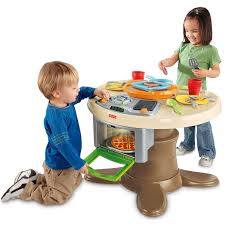 Dora The Explorer Kitchen Set by Lovely Fisher Price Kitchens Khetkrong